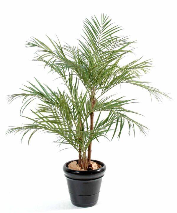 areca artificiel palm 3 troncs 1 1