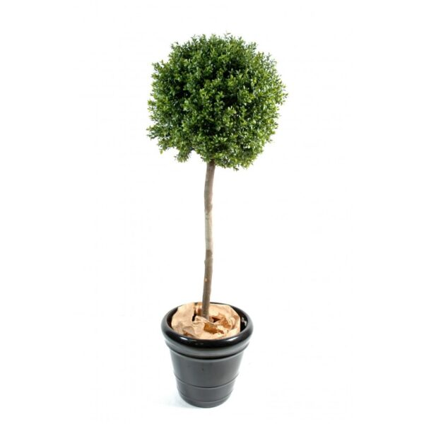 buis artificiel 10252 71 1 plante artificielle 1