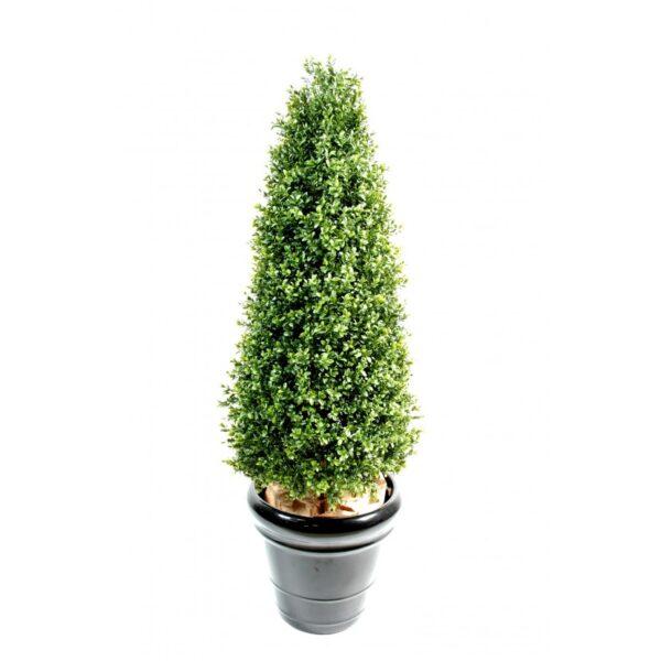 buis artificiel 10281 71 1 plante artificielle 1