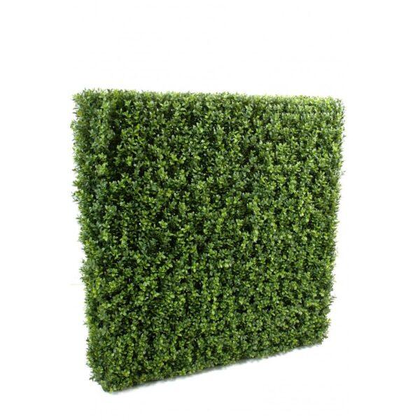 buis artificiel 10294 71 2 plante artificielle 1