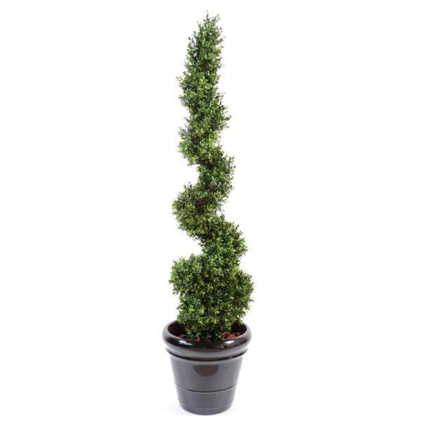 buis artificiel 10494 71 1 plante artificielle 1