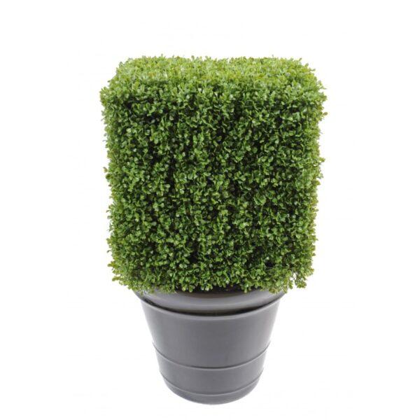 buis artificiel 17192 71 1 plante artificielle 1