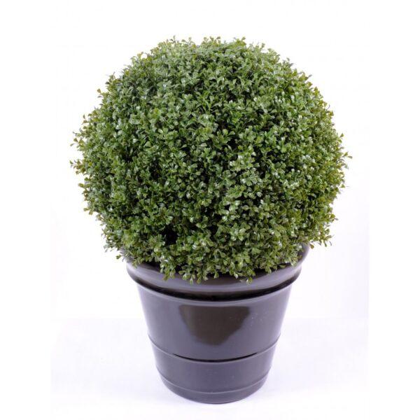 buis artificiel 17293 71 1 plante artificielle 1