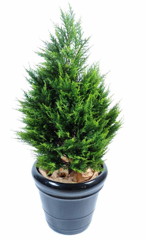 cypres artificiel juniperus 3 1