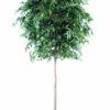 ficus artificiel natasja tree 1 1