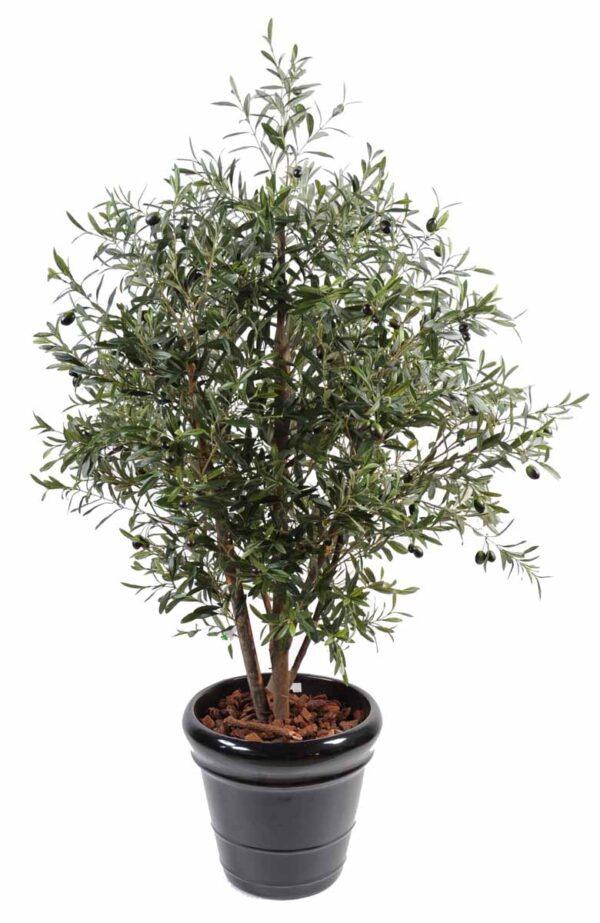 olivier artificiel buisson 1 1