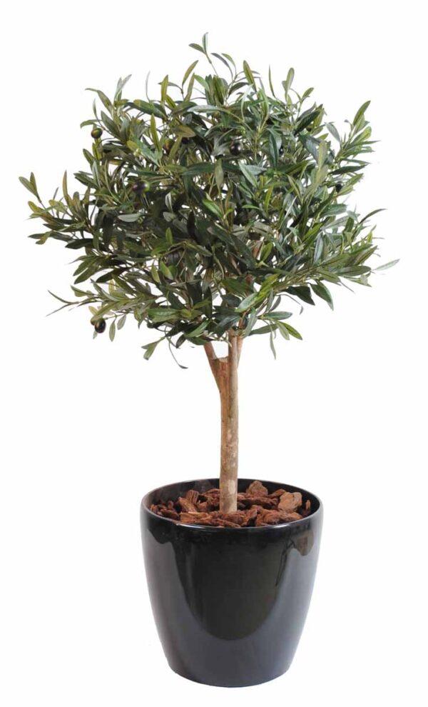 olivier artificiel new ball tree 1 1