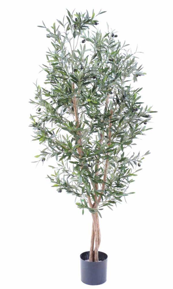 olivier artificiel new large 1 1