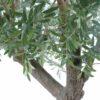 olivier artificiel new tete geant 4 1