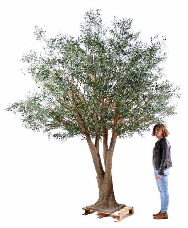 olivier artificiel new tree 5 1