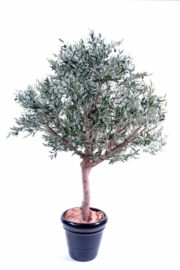 olivier artificiel tete large 1 1