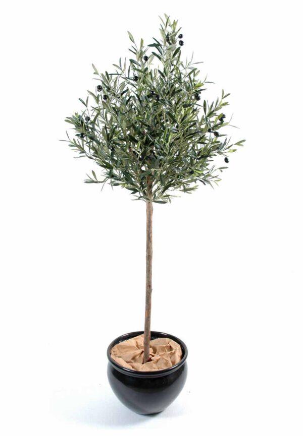 olivier artificiel tige 1 1