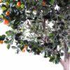 oranger arbre large 2 1