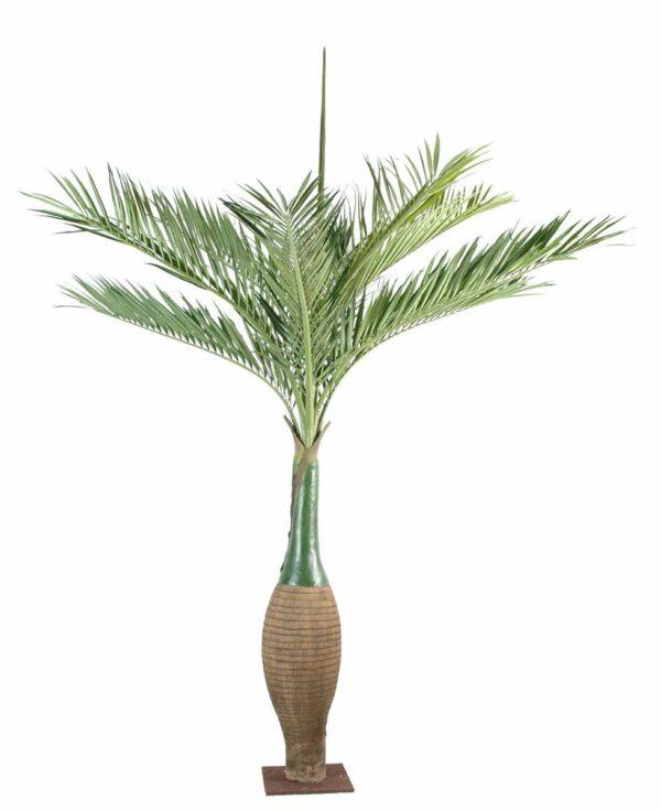 palmier artifciel bouteille 1 1