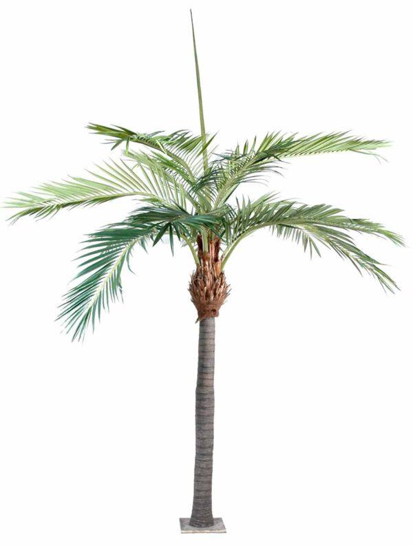 palmier artificiel 1 1