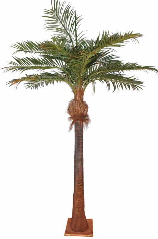 palmier artificiel coco 1 1