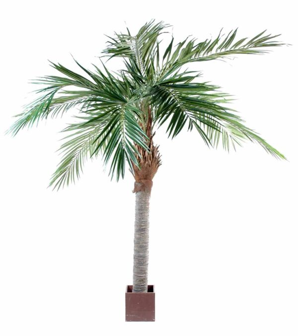 palmier artificiel majesty 1 1