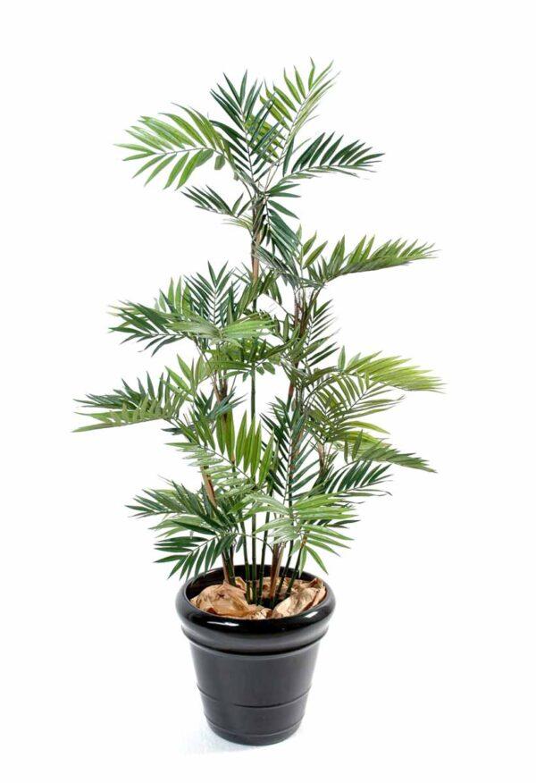 palmier artificiel parlour 1 1