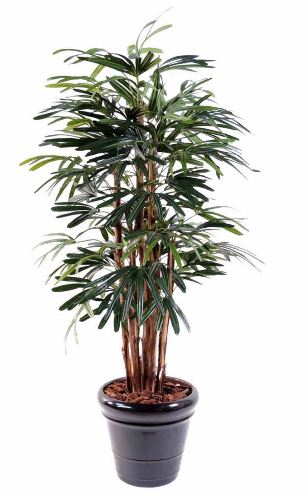 palmier artificiel raphis lady 1 1