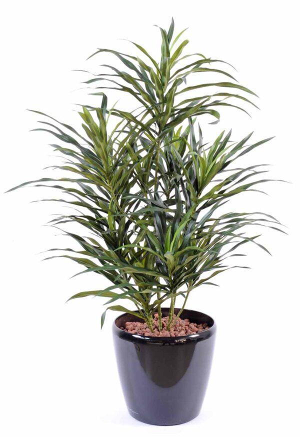 plante artificielle dracaena anita 1 1