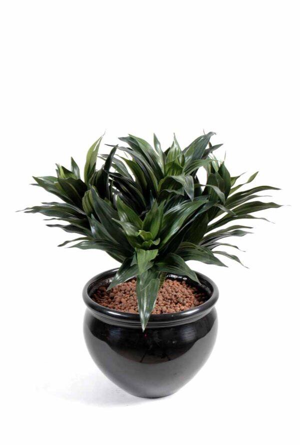 plante artificielle dracena fragans 1 1