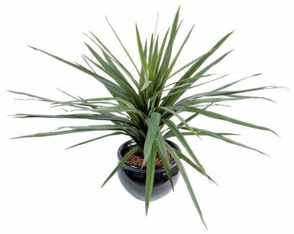 plante artificielle dracena marginata 1 1
