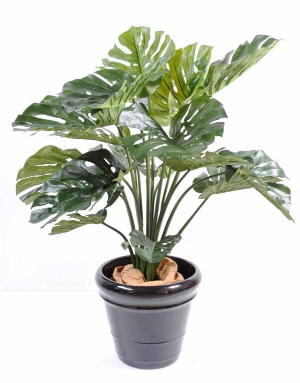 plante artificielle philo geant 3 1