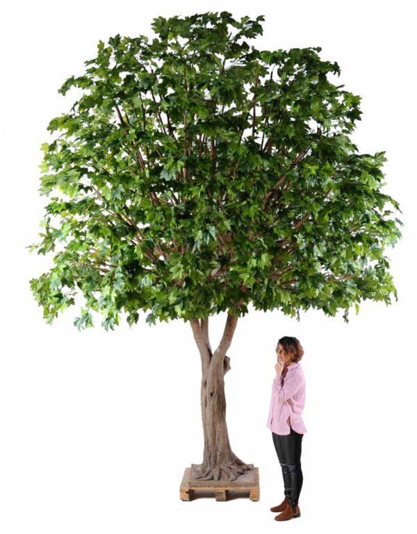 platane artificiel arbre 1 1