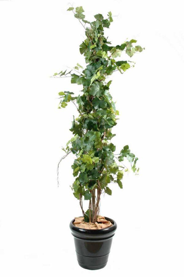 vigne artificiel tree 1 1