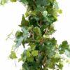 vigne artificiel tree 21 1