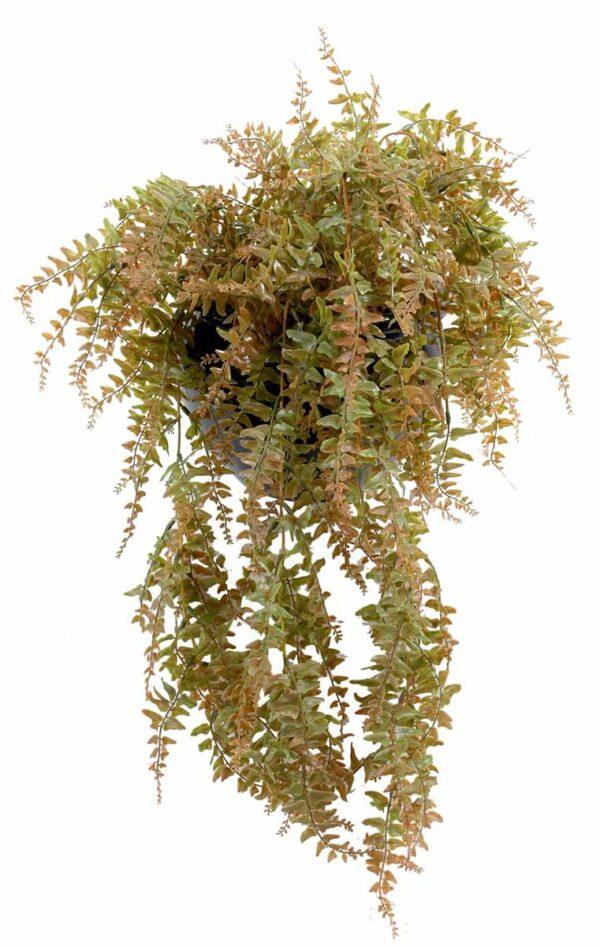 plante artificielle fougere chute plast 1 1