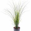 plante artificielle herbe de riviere plast 1 1