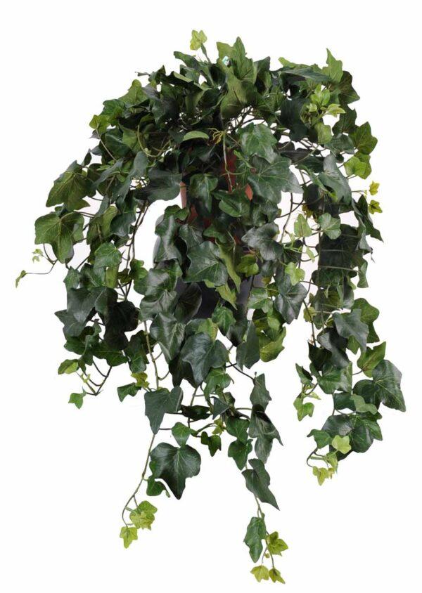 plante artificielle lierre gala vert 3 1