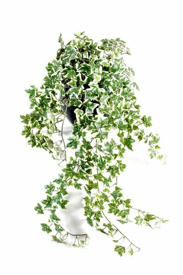 plante artificielle lierre vert 11 1