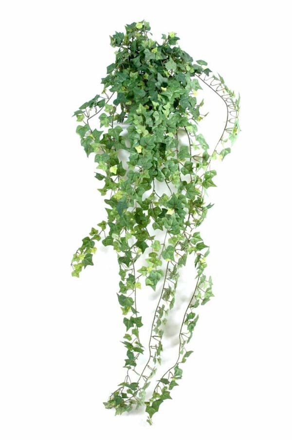 plante artificielle lierre vert 3 1