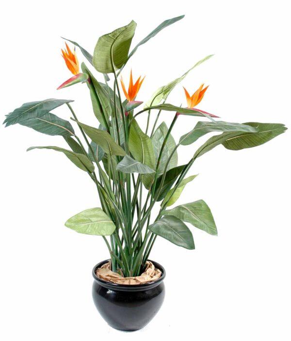 plante artificielle strelitzia 3 1
