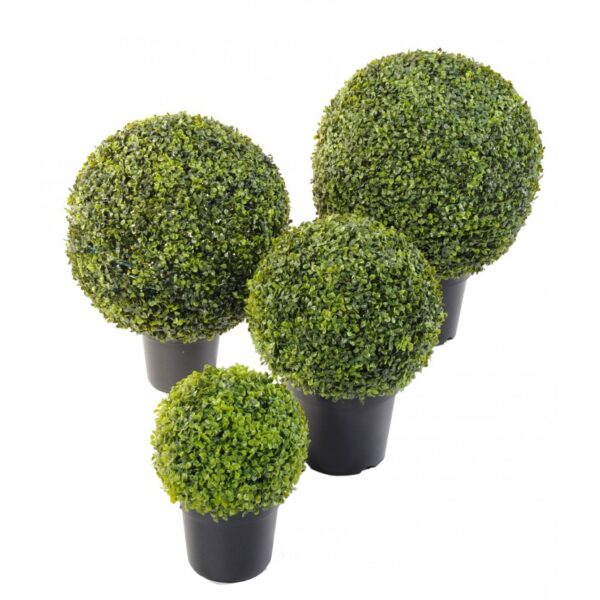 buis artificiel 14402 71 1 plante artificielle 1