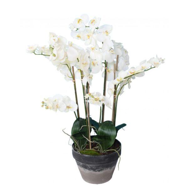 phalaenopsis orchidee artificielle 3139 58 1 1