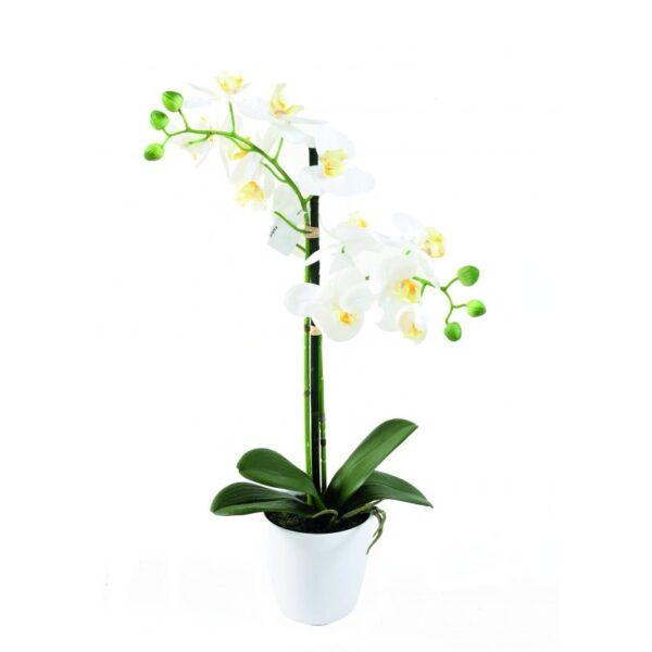 phalaenopsis orchidee artificielle 3942 58 1