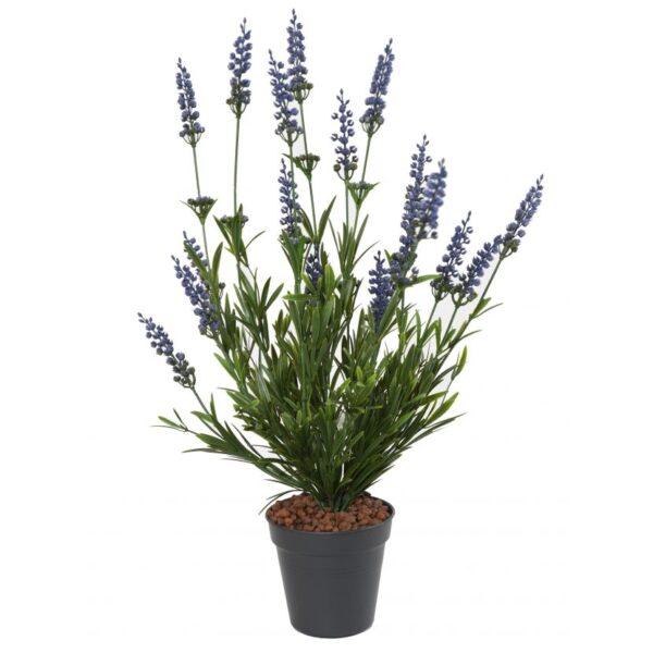 plante artificielle lavande 1 1